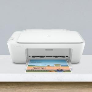 HP DeskJet 2330 Printer