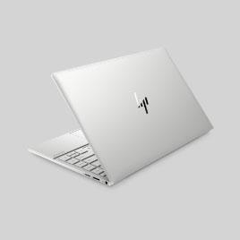 ENVY 13 Laptop